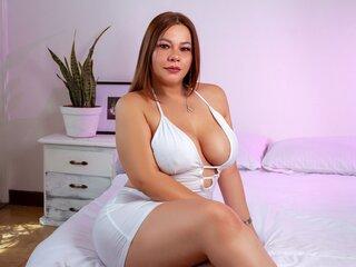 Videos show private BeatrizWalker