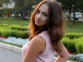 Pictures pics livejasmin BeautyFine