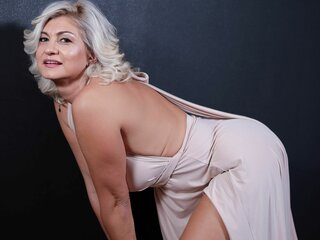 Jasmine jasmin sex BestBlondee