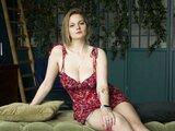 Pics show nude BettyKellerman
