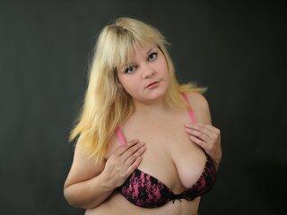 Photos pussy shows BigBeautifulDori