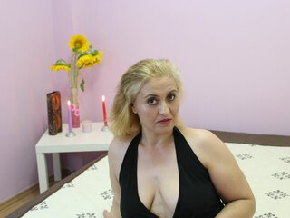 Sex livejasmine pics blondyhoty