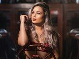 Jasmine live cam BrittanyHummel