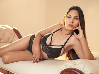 Jasmin livejasmin naked BryannaPierce