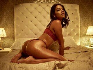 Sex hd videos CandiceRivera