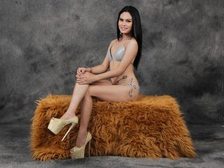 Pictures adult pictures CaraTina