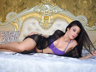 Private pictures free CarinaRay