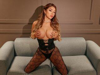 Livesex pussy webcam CarlaColucci