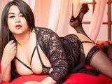 Jasmin hd pictures CarolPeer
