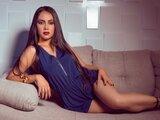 Photos online shows CarolinePalacios