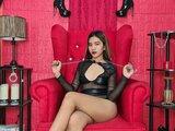 Adult online xxx CarolinePerez