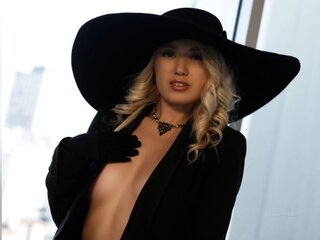 Jasmin livesex nude CharlotteHearts