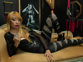 Livejasmin shows pics ChelseaOwens