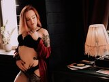 Livejasmin recorded shows CheryShery