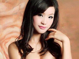 Nude photos photos ChinaKitten