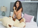 Livejasmine naked sex ChloeBlain