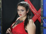 Videos photos private ChristinaBramndo