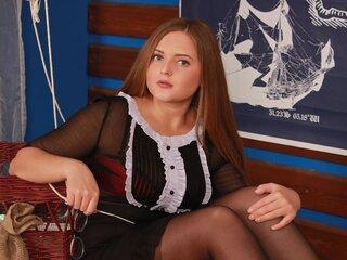 Livejasmin.com toy jasmine ClioLoveYou