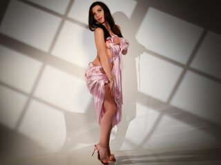 Livejasmin.com lj webcam ConfidentMarsha