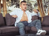 Nude pussy amateur DamianJaramillo
