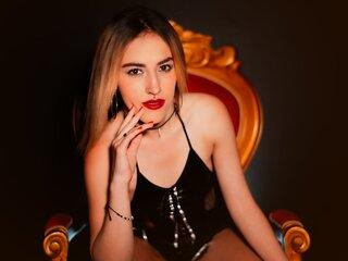 Amateur jasmin sex DanaCampbell