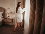 Shows jasmine shows DanaKoli