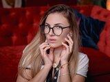 Real private video DanielaCooper