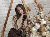 Webcam livejasmine cam DanielaHart