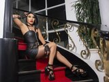 Jasmine pictures amateur DanielaST