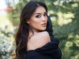 Porn livejasmin.com sex DaniellaMorris