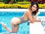Jasmine xxx shows DannaGray