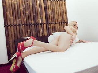 Sex livejasmin.com ass DaphneAdeona