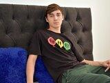 Xxx webcam show DaveDavidson