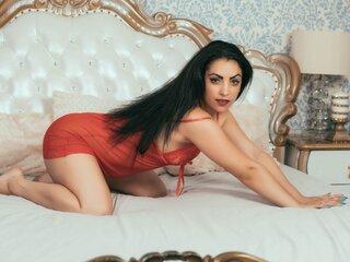 Naked anal camshow DesiredKarina