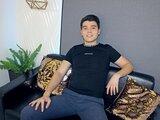 Ass livesex hd DiegoDarries