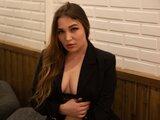 Show livejasmin.com pics DoloresCaldwell