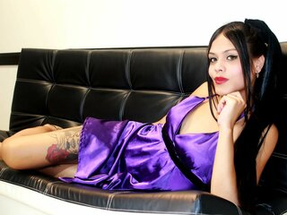 Livejasmin pussy sex DulceCol
