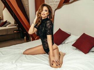 Cam nude livejasmin.com EdithRiver