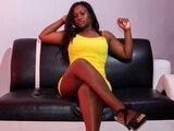 Free videos jasmin ElaBlack