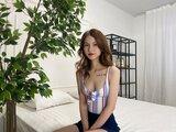 Jasminlive xxx online ElenBridge