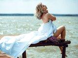 Free naked jasmine ElenVause