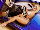 Livejasmin.com jasmine show ElenaClark