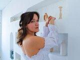 Sex photos adult ElinaTraiss