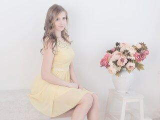 Show livejasmine shows EmiliaFancyS