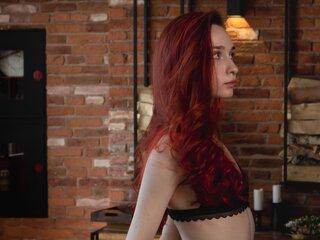 Lj photos videos EmilyPreston