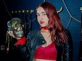 Video pussy jasmin EmilyVolkov