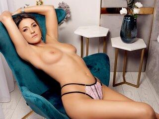 Livejasmine porn camshow EmiraMiller