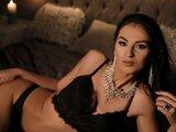 Webcam sex porn EmmaBenton