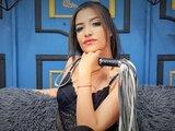 Webcam free jasminlive EmperatrizWinsor