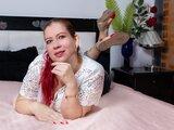 Online sex naked EstelleLinares